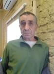 Nikolay, 75  , Moscow