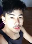 hacc, 31, Nakhon Ratchasima