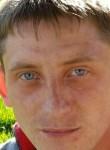 Pavel, 28  , Slantsy