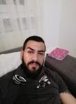 Mustafa, 30  , Altena