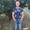 Maksim, 35 - Just Me Photography 1