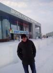 Konstantin, 48  , Gubkinskiy