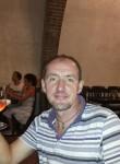 Leonid, 41  , Abrau-Dyurso