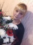 yuliya, 42  , Gornozavodsk (Perm)