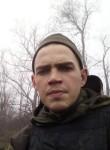 Kolya, 27  , Kemerovo