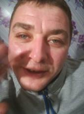 Eduard, 29, Russia, Nizhniy Novgorod