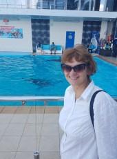 Olga, 57, Ukraine, Bila Tserkva