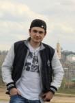 Vitaliy, 26  , Stupino