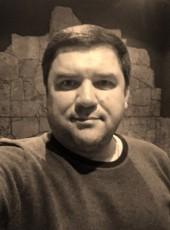 Антон, 43, Россия, Москва