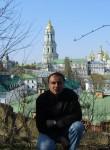 Oleg, 38, Donetsk