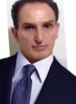 Met, 49  , Mitrovice