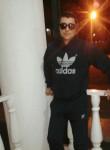 Sergey, 27  , Valencia