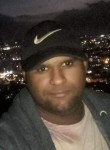 Christian, 18  , Port Louis
