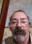 Alexander, 62, Kharkiv