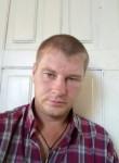 ivan, 33  , Marks