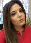 Viktoriya, 20, Saransk