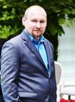 Marek, 44  , Helsinki