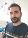 Micheale, 36  , Beirut