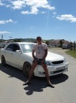 Vadim, 40  , Vladivostok