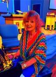Sue, 70  , Plano