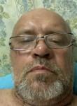 Ivan, 50  , Kondrovo