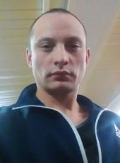 Алексей, 36, Россия, Красноярск