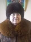 valentina, 70  , Edinet