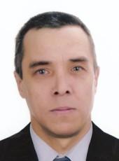 Restem, 55, Russia, Dimitrovgrad