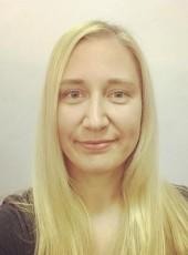 Anna, 35, Russia, Saint Petersburg