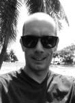 Dannio, 42  , Houston