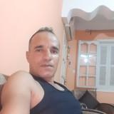 Boudan, 45  , Sougueur