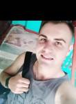 Антон, 24 года, Ладижин