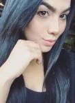 scarlett, 25  , Leyva Solano