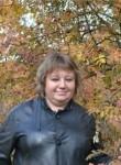 vera , 44  , Donetsk