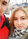 Stanislav, 26  , Pospelikha