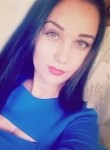 Alaniya, 28  , Karagandy