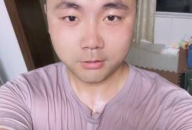 杀虫剂, 31 - Just Me