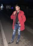 Adam, 24  , Reghin-Sat