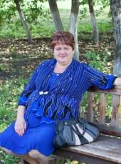 irina, 58, Russia, Ilinskoe-Khovanskoe
