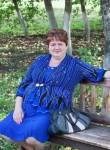 irina, 58  , Ilinskoe-Khovanskoe