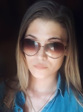 Olga, 34, Ukraine, Kiev