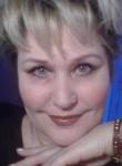 Elena, 53  , Ordynskoye