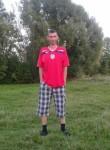 Mikhail, 42  , Gusev