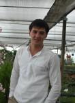 Arman, 33, Astana