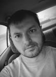ANDREY, 38, Novosibirsk