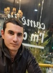 Otabek, 31  , Tashkent