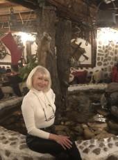 Tatyana, 53, Greece, Athens