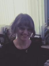 Solntse, 38, Russia, Norilsk