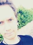 Reynald, 21  , Roanne