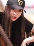宣萱, 24  , Tai an